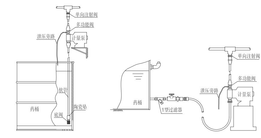 220v/380v转换电焊机电路图.